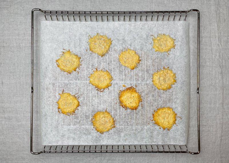 egna chips