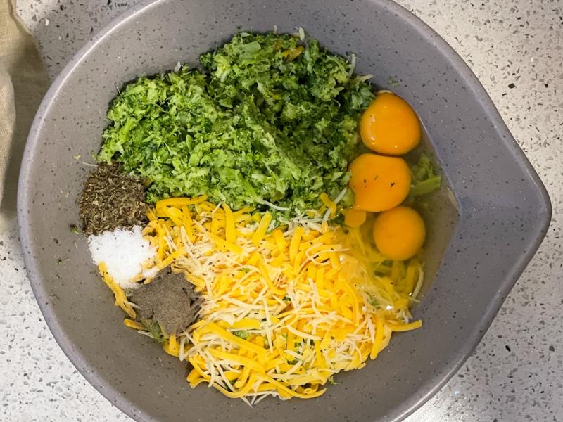 ingredienser broccolibiffar