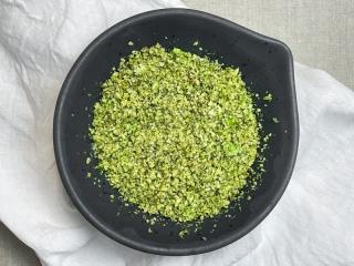 broccoliris